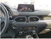 2018 Mazda CX-5 GT (Stk: K8298) in Calgary - Image 16 of 21