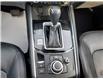 2018 Mazda CX-5 GT (Stk: K8298) in Calgary - Image 18 of 21