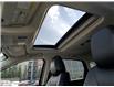 2018 Mazda CX-5 GT (Stk: K8298) in Calgary - Image 19 of 21