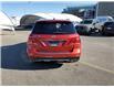 2018 Mercedes-Benz GLE 400 Base (Stk: K8294) in Calgary - Image 4 of 22
