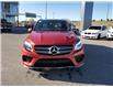 2018 Mercedes-Benz GLE 400 Base (Stk: K8294) in Calgary - Image 8 of 22