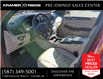 2018 Mercedes-Benz GLE 400 Base (Stk: K8294) in Calgary - Image 9 of 22