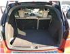 2018 Mercedes-Benz GLE 400 Base (Stk: K8294) in Calgary - Image 11 of 22
