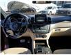 2018 Mercedes-Benz GLE 400 Base (Stk: K8294) in Calgary - Image 12 of 22