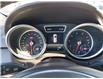 2018 Mercedes-Benz GLE 400 Base (Stk: K8294) in Calgary - Image 13 of 22