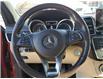 2018 Mercedes-Benz GLE 400 Base (Stk: K8294) in Calgary - Image 14 of 22