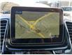 2018 Mercedes-Benz GLE 400 Base (Stk: K8294) in Calgary - Image 15 of 22
