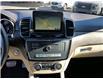 2018 Mercedes-Benz GLE 400 Base (Stk: K8294) in Calgary - Image 16 of 22