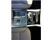 2018 Mercedes-Benz GLE 400 Base (Stk: K8294) in Calgary - Image 17 of 22