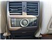 2018 Mercedes-Benz GLE 400 Base (Stk: K8294) in Calgary - Image 18 of 22