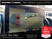 2018 Mercedes-Benz GLE 400 Base (Stk: K8294) in Calgary - Image 19 of 22