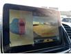 2018 Mercedes-Benz GLE 400 Base (Stk: K8294) in Calgary - Image 20 of 22