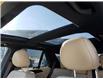 2018 Mercedes-Benz GLE 400 Base (Stk: K8294) in Calgary - Image 21 of 22