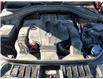 2018 Mercedes-Benz GLE 400 Base (Stk: K8294) in Calgary - Image 22 of 22