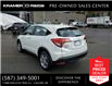 2018 Honda HR-V LX (Stk: N6913A) in Calgary - Image 3 of 19