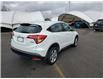 2018 Honda HR-V LX (Stk: N6913A) in Calgary - Image 5 of 19