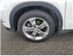 2018 Honda HR-V LX (Stk: N6913A) in Calgary - Image 9 of 19