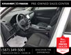 2018 Honda HR-V LX (Stk: N6913A) in Calgary - Image 10 of 19