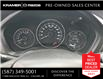 2018 Honda HR-V LX (Stk: N6913A) in Calgary - Image 14 of 19
