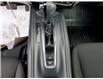 2018 Honda HR-V LX (Stk: N6913A) in Calgary - Image 17 of 19