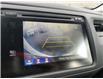 2018 Honda HR-V LX (Stk: N6913A) in Calgary - Image 18 of 19