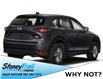2021 Mazda CX-5 GS (Stk: N6097) in Calgary - Image 3 of 9