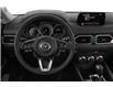 2021 Mazda CX-5 GS (Stk: N6097) in Calgary - Image 4 of 9
