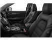 2021 Mazda CX-5 GS (Stk: N6097) in Calgary - Image 6 of 9