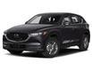 2021 Mazda CX-5 GS (Stk: H2284) in Calgary - Image 1 of 9