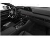 2021 Mazda Mazda3 Sport GS (Stk: H2306) in Calgary - Image 9 of 9