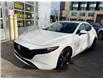 2021 Mazda Mazda3 Sport 100th Anniversary Edition (Stk: H2340) in Calgary - Image 2 of 17