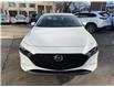 2021 Mazda Mazda3 Sport 100th Anniversary Edition (Stk: H2340) in Calgary - Image 3 of 17
