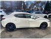2021 Mazda Mazda3 Sport 100th Anniversary Edition (Stk: H2340) in Calgary - Image 5 of 17