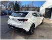 2021 Mazda Mazda3 Sport 100th Anniversary Edition (Stk: H2340) in Calgary - Image 6 of 17
