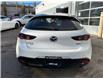 2021 Mazda Mazda3 Sport 100th Anniversary Edition (Stk: H2340) in Calgary - Image 7 of 17