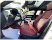 2021 Mazda Mazda3 Sport 100th Anniversary Edition (Stk: H2340) in Calgary - Image 9 of 17