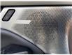 2021 Mazda Mazda3 Sport 100th Anniversary Edition (Stk: H2340) in Calgary - Image 10 of 17
