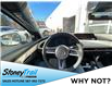 2021 Mazda Mazda3 Sport 100th Anniversary Edition (Stk: H2340) in Calgary - Image 11 of 17