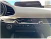 2021 Mazda Mazda3 Sport 100th Anniversary Edition (Stk: H2340) in Calgary - Image 12 of 17