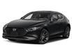 2021 Mazda Mazda3 Sport GT (Stk: H2307) in Calgary - Image 1 of 9