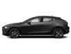 2021 Mazda Mazda3 Sport GT (Stk: H2307) in Calgary - Image 2 of 9