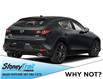 2021 Mazda Mazda3 Sport GT (Stk: H2307) in Calgary - Image 3 of 9