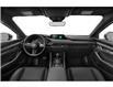 2021 Mazda Mazda3 Sport GT (Stk: H2307) in Calgary - Image 5 of 9