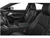 2021 Mazda Mazda3 Sport GT (Stk: H2307) in Calgary - Image 6 of 9