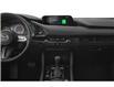 2021 Mazda Mazda3 Sport GT (Stk: H2033) in Calgary - Image 7 of 9