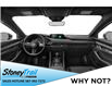 2021 Mazda Mazda3 Sport GT (Stk: H2035) in Calgary - Image 5 of 9