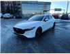 2021 Mazda Mazda3 Sport 100th Anniversary Edition (Stk: N6202) in Calgary - Image 1 of 4
