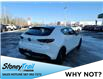 2021 Mazda Mazda3 Sport 100th Anniversary Edition (Stk: N6202) in Calgary - Image 2 of 4