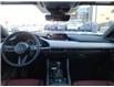 2021 Mazda Mazda3 Sport 100th Anniversary Edition (Stk: N6202) in Calgary - Image 3 of 4