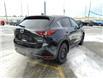 2021 Mazda CX-5 GT (Stk: N6164) in Calgary - Image 2 of 4